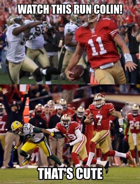 San Francisco 49ers Memes - 49ers memes memes pinterest