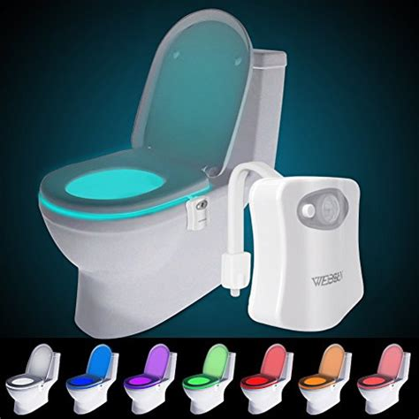 toilet light 10 top grossing home improvement products february 2018