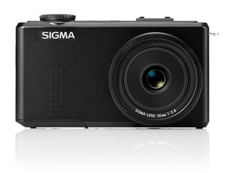 www fotoringen dk nyhed sigma dp2 merrill et 46mp kompakt kamera