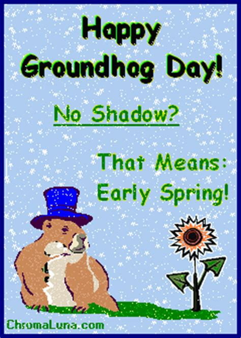 groundhog day meaning if no shadow mrs jackson s class website groundhog day crafts