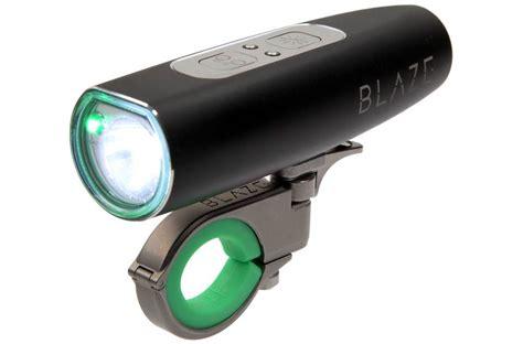 blaze lights blaze laserlight ex demo ex display black na shopping biketorpedo