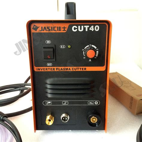 Inverter Plasma Cut40 Cut 40 Cut 40 cut 40 cut40 lgk 40 inverter air plasma cutting machine