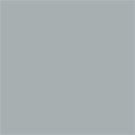paint colors on paint colors elephants breath and comfort gray
