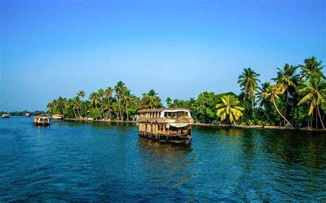 1325243752 backwaters du kerala a backwaters of kerala dook international blog