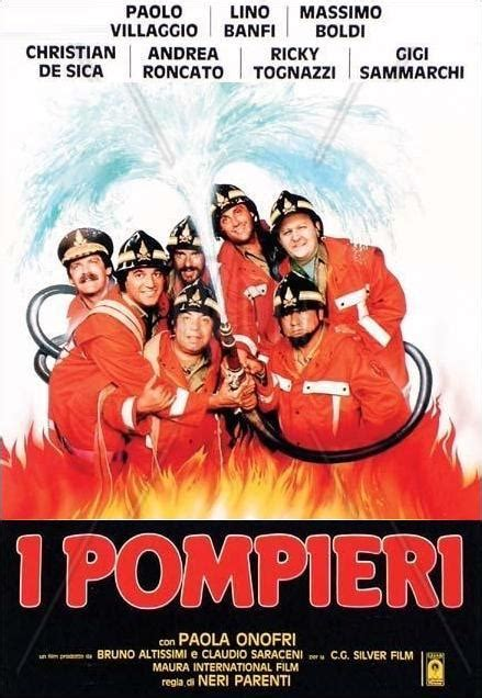 film streaming eng film i pompieri 2 streaming streaming in english with
