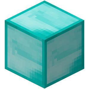 enchanted diamond hypixel skyblock wiki fandom