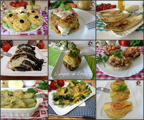 primi piatti design quarter menu pranzo freddo ricette frittata di zucchine e cipolle da