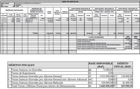descargar impuesto de vehiculo 2016 recibo de impuesto vehiculos 2016 descargar impuesto de