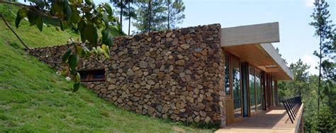 in legno sicilia sopraelevare in legno in sicilia caseprefabbricateinlegno it