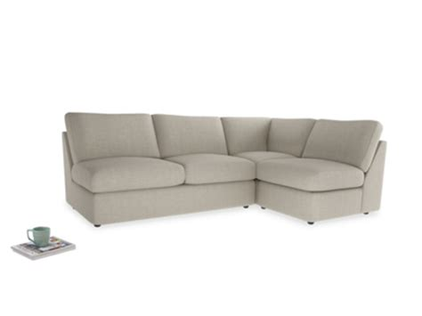 Changeable Sofa by Changeable Corner Sofa Refil Sofa