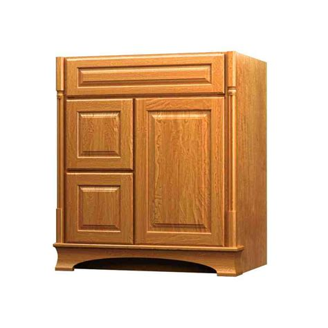 Furniture Vanity Cabinets by Kraftmaid Vanity Cabinets Home Furniture Design