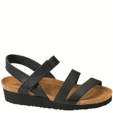 black flat strappy shoes shoes travel sandals leather leather sandals strappy