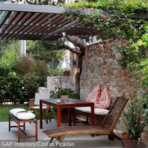unterschied veranda terrasse veranda terrasse unterschied 20170929131301 tiawuk