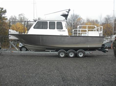 military surplus boats for sale surplus boats government auctions blog