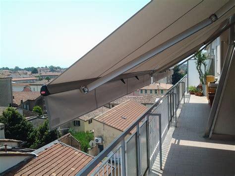 tenda per balcone prezzi tende per balconi tenda da sole per balconi tende da sole