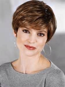 afro wedge haircuts image result for modified wedge haircut hair pinterest