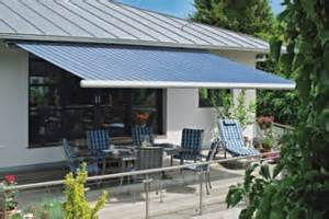 roll out awning for patio awnings for you home retractable awnings from markilux