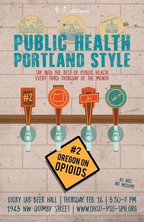 Ohsu Detox by Local Experts To Discuss Oregon On Opioids Feb 16