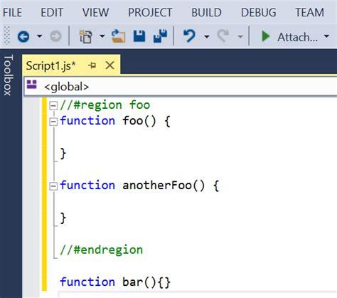 javascript pattern constants declare constants in javascript phpsourcecode net