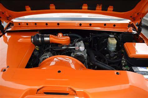 how does a cars engine work 2001 chevrolet silverado 3500 parking system 2001 chevrolet silverado 1500 custom pickup 181764