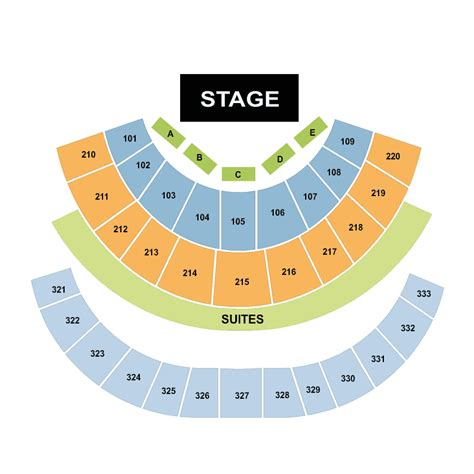 leeds arena floor plan michael ball alfie boe first direct arena leeds tickets