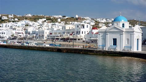 hd wallpaper 1920x1080 greece wallpapers greece chania mykonos santorini 1920x1080 hd
