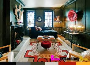 home decorating blogs best bohemian style decorating ideas modern diy art designs