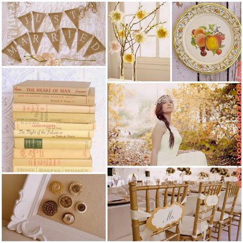 amazing of stunning simple wedding reception decorations