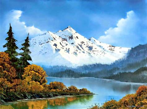 imagenes para pintar al oleo faciles cuadros modernos pinturas y dibujos fotos de paisajes