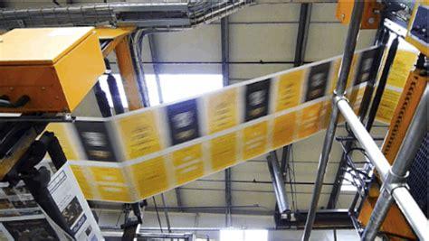 Paper Press - index of images printing