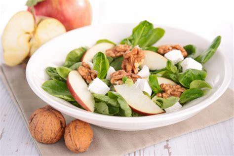 alimenti ricchi di biotina alimenti ricchi di vitamina h quali sono e qual 232 il