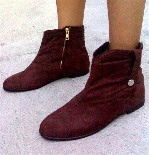 Sepatu Macbeth Vegan 03 Obral sepatu shop 0812 2991 0777 sepatu just
