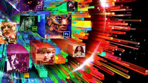 desain grafis photoshop cs6 how to install adobe photoshop cs6 full version