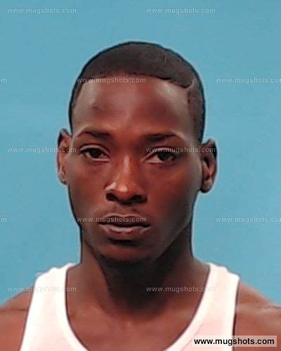 Dwayne Johnson Arrest Records Tevin Dwayne Johnson Mugshot Tevin Dwayne Johnson Arrest Brazoria County Tx