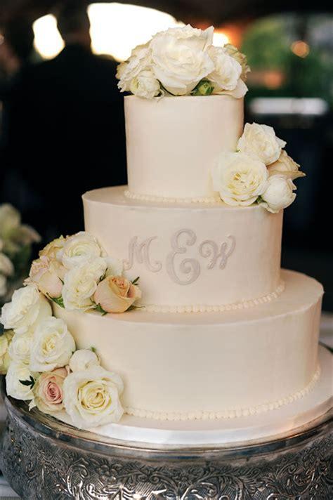 Wedding Cake Inspiration by Nico And Lala Wedding Cake Inspiration