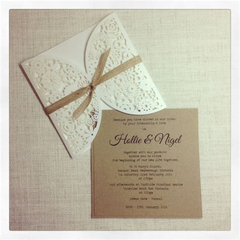 rustic wedding invitations templates 28 images 28 rustic wedding invitation templates free sle