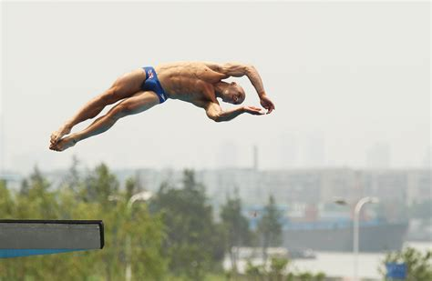 dive sport 1000 images about muscular atheletic references on