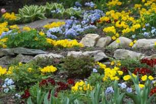 Kw Gardens White Rock Menu 10 Steps To Landscaping With Rock Gardens