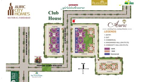 property in faridabad real estate in faridabad