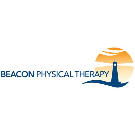 certified therapy near me beacon physical therapy coupons near me in san francisco 8coupons