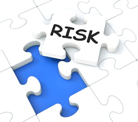 Risk Consultant by Risk Uk Regulation Drives 10 Global Risk Consulting Market Growth To Underpin 14 Billion