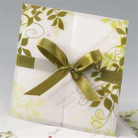 Papeterie Hochzeitseinladungen by Einladungskarte Hochzeit Quot Janina Quot 723918 Hochzeitskarten