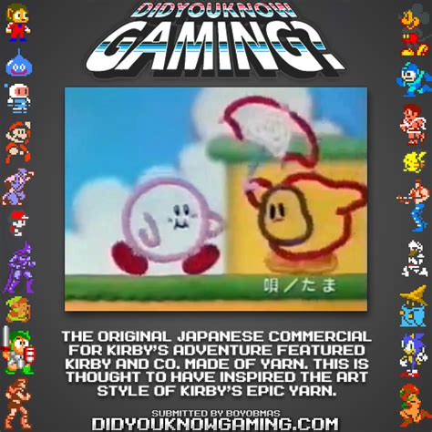 the kirbys of new a history of the descendants of kirby of middletown conn and of joseph kirby of hartford conn and of richard kirby of sandwich mass classic reprint books did you gaming kirby just the style epic