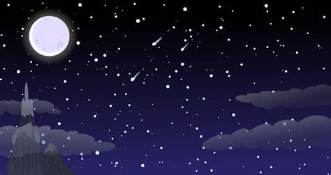 background night night background by proenix on deviantart