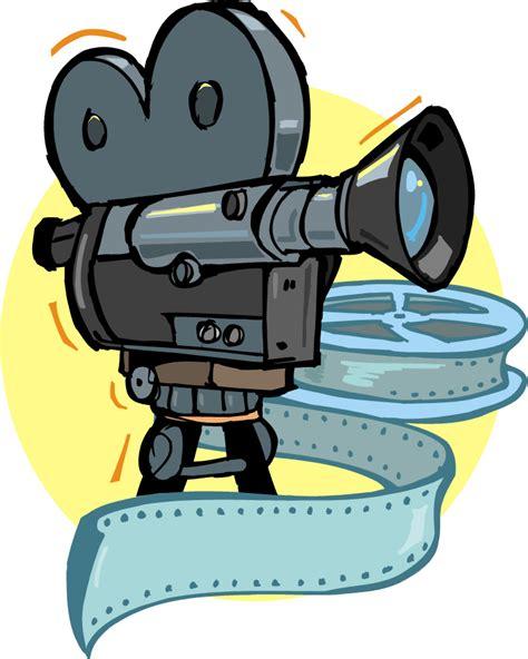 up film clip film camera clip art cliparts co