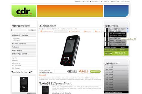layout portfolio cdr design portfolio di chiara occhipinti