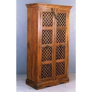 armoire de chambre meuble de rangement pour chambre et