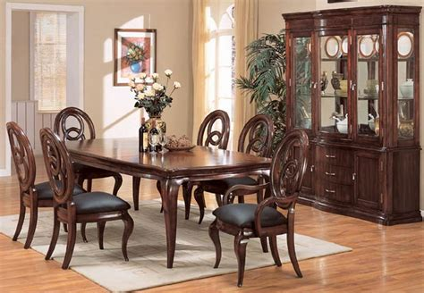 dining room table designs colors