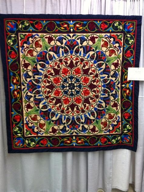 Des Moines Quilt Show by 17 Best Images About Quilts On