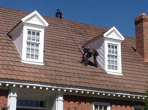 Residential Roof Repair Las Vegas Residential Roofing Services Desert Valley Roofing